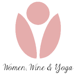 women-wine-yoga-logo.png