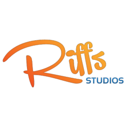 riffs-studio-logo-main.png