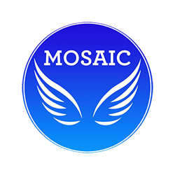 mosaic-yoga-logo-circle-main.png