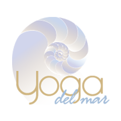 yoga-del-mar-logo-main.png