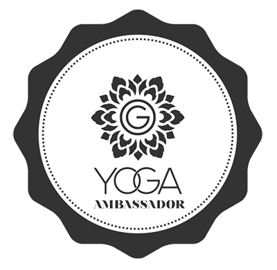 OG Yoga Ambassador logo medium.png