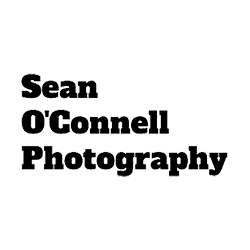 sean-oconnell-photo-logo.png