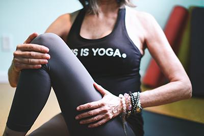 og-yoga-san-diego-this-is-yoga.jpg