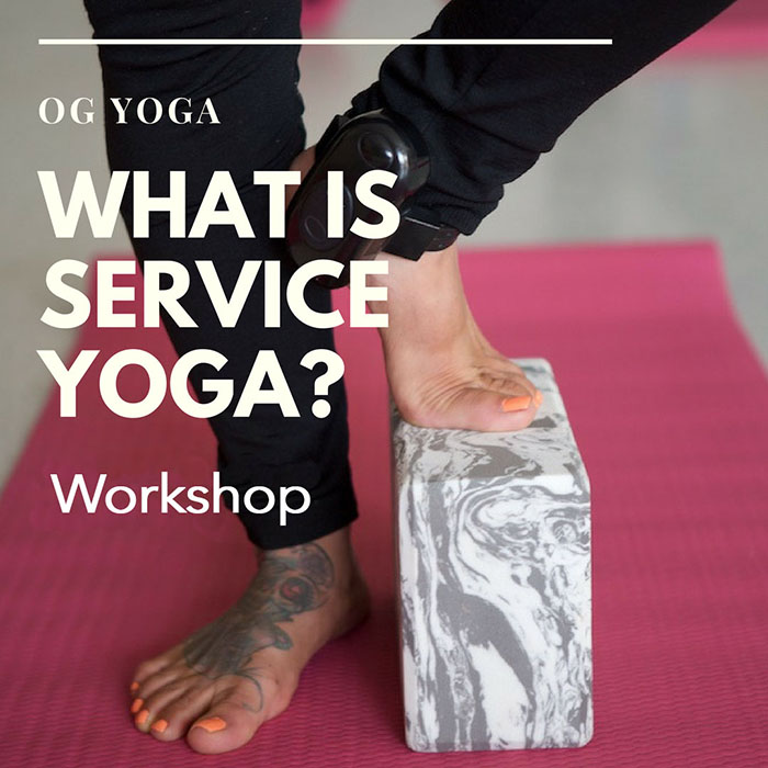 what-is-service-yoga-workshop-2018-small.jpg