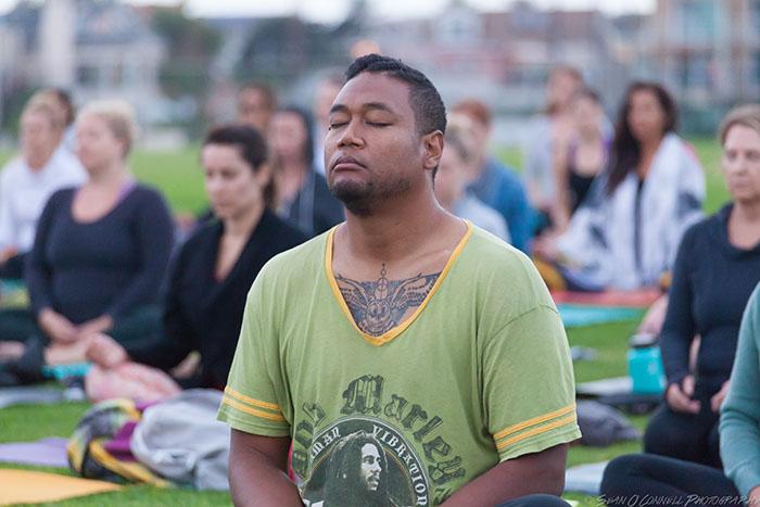 festival-of-yoga-san-diego-donations.jpg