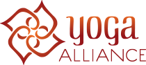 yoga-alliance-teacher-training-logo.png