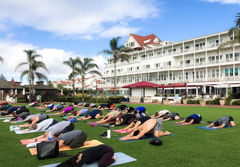 og-yoga-hotel-del-take-a-holiday-breath.jpg