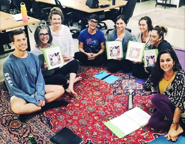 og-yoga-teacher-training-school.jpg