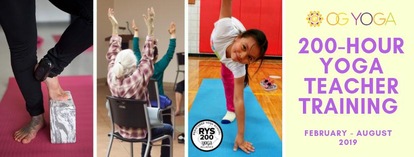 200-hr-yoga-teacher-training-2019-facebook-cover.png