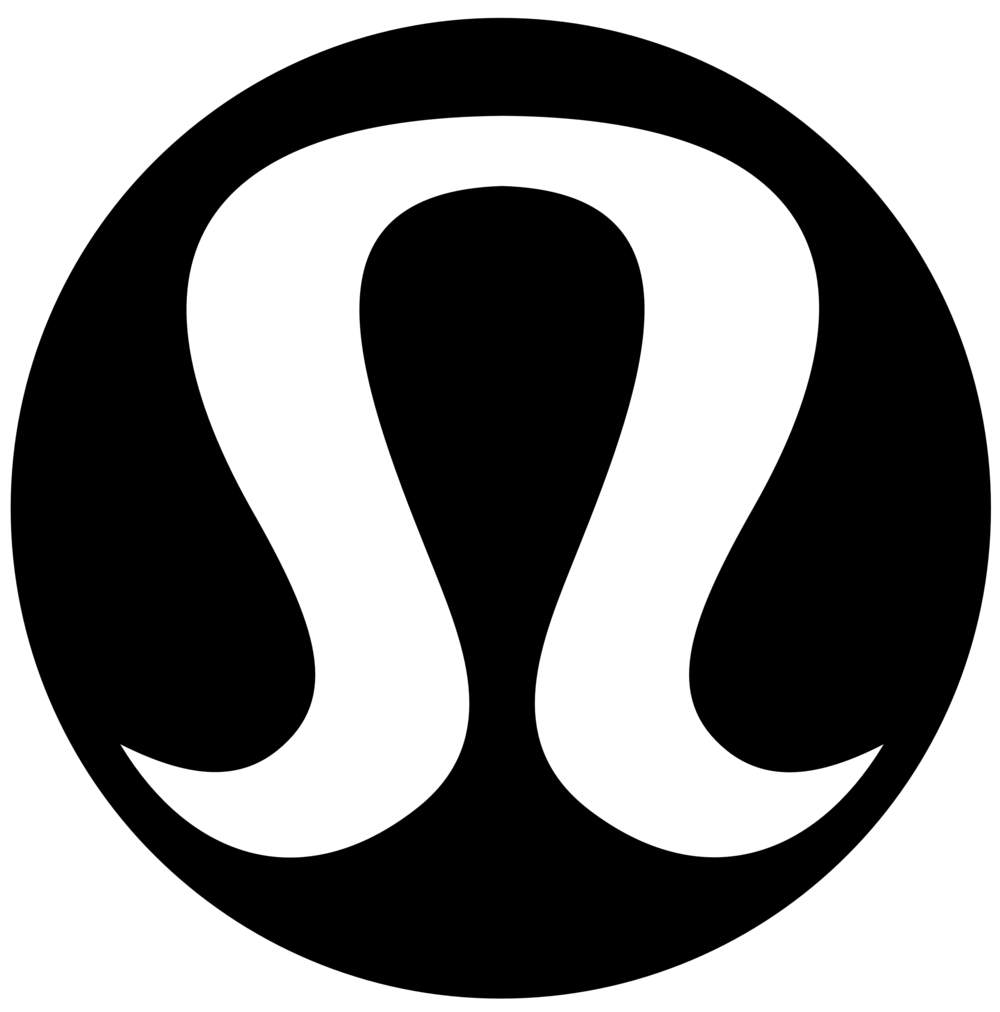 kisspng-lululemon-athletica-logo-yoga-clothing-black-5abb57bbc7cda4.0223990515222271318184.png