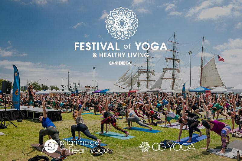 the-Festival-of-Yoga-2019-blog-header-with-logos.jpg
