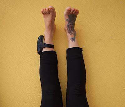 og-yoga-at-Westcare-Department-of-Corrections.jpg