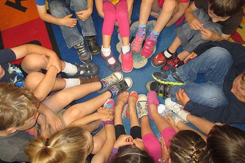 og-yoga-at-Fleur-De-Lis-School.jpg