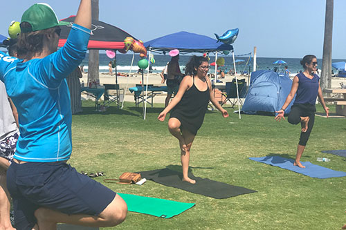 og-yoga-at-just-in-time-for-foster-youth.jpg