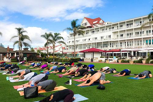 Yoga-For-Peace-Spring-Yoga-Series.jpg