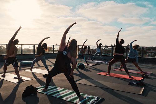 Savasana-at-Sunset-Summer-Yoga-Series.jpg
