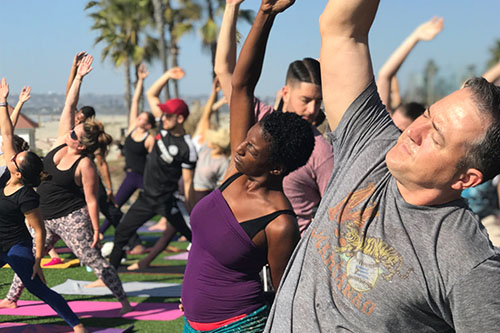 og-yoga-Take-A-Holiday-Breath.jpg