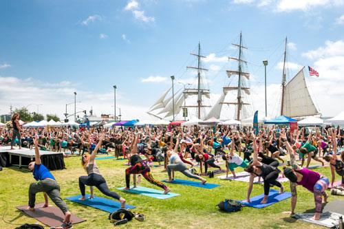 og-yoga-at-festival-of-yoga-2018.jpg