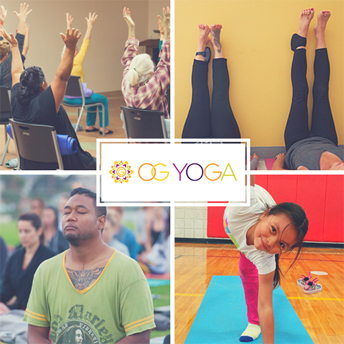 donate-to-og-yoga-san-diego-nonprofit.png