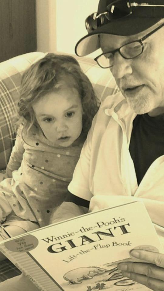 Scott reading to Rori.jpg