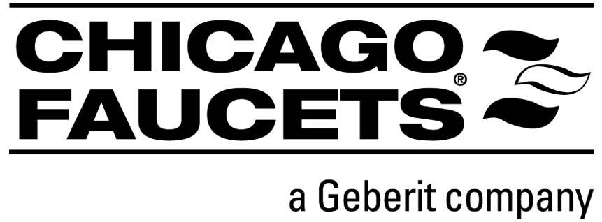 ChicagoFaucets.jpg