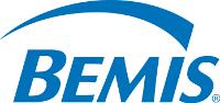 Bemis-Logo.png