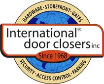 International-Door-Closers2.jpg