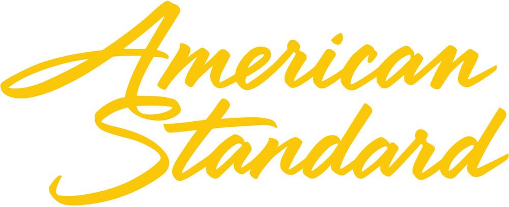 American Standard de Mexico
