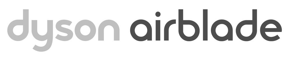 Dyson Airblade de Mexico
