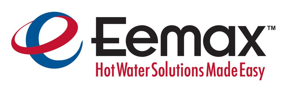 Eemax Inicio Boilers.jpg