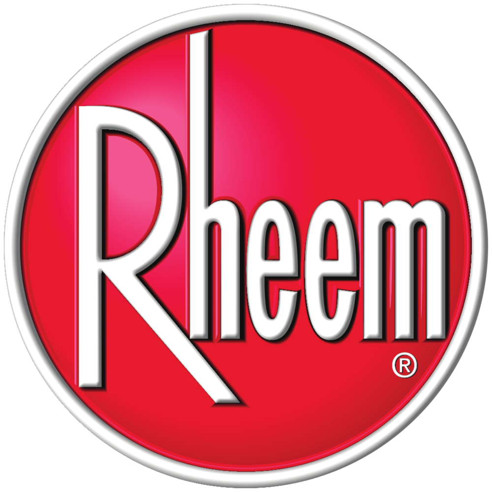 Rheem Inicio Boilers.png