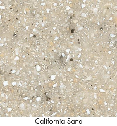 California Sand.jpg