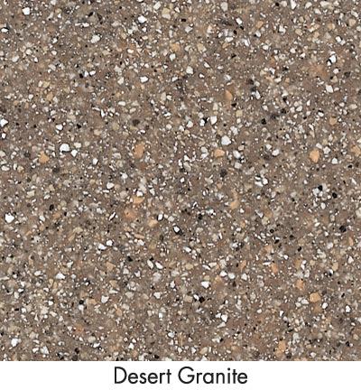 Desert Granite.jpg