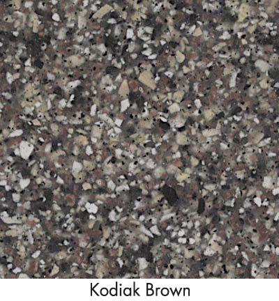 Kodiak Brown.jpg