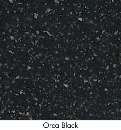 Orca Black.jpg