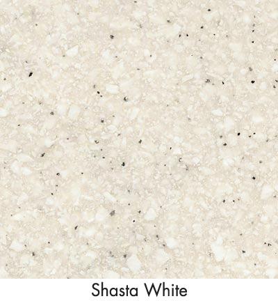 Shasta White.jpg