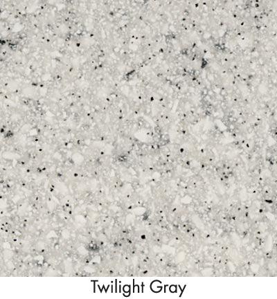 Twilight Gray.jpg