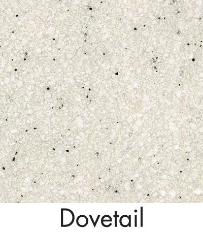 Dovetail.jpg