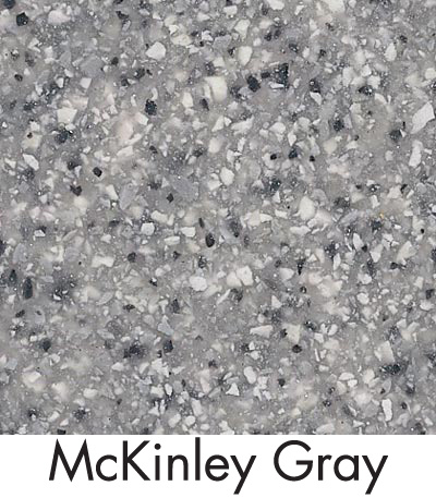 McKinley Gray.jpg