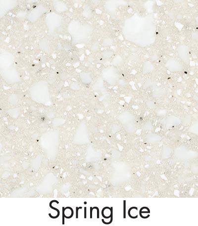 Spring Ice.jpg