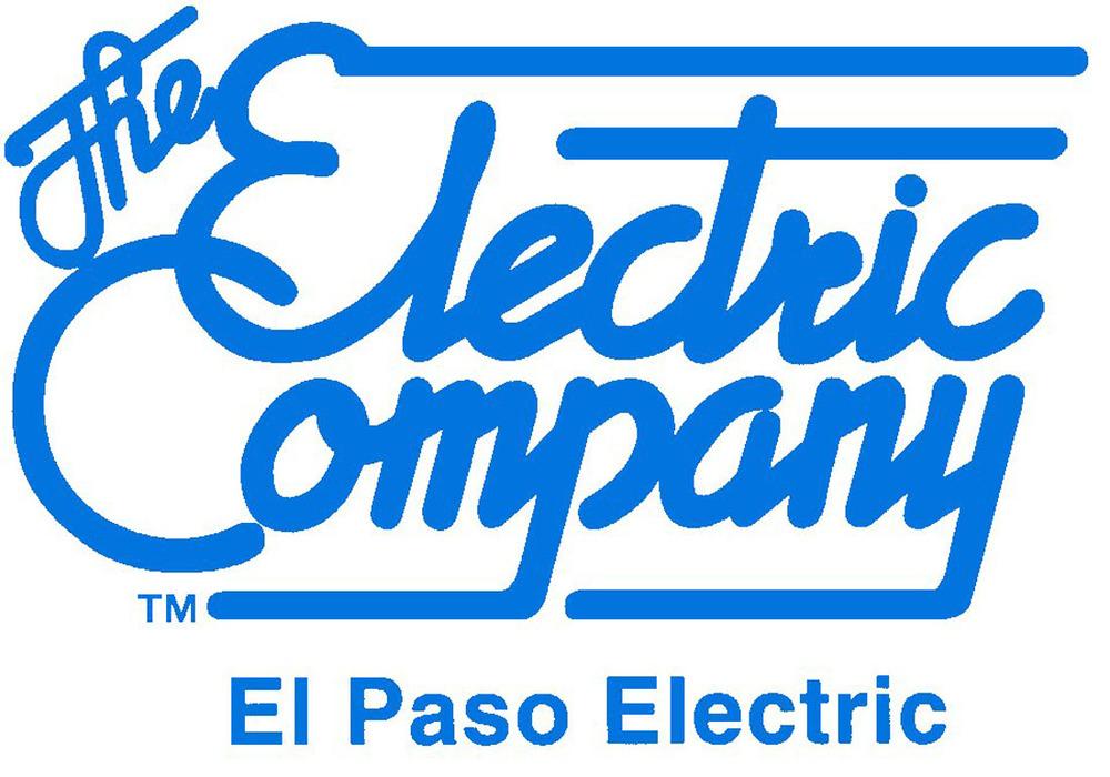 El Paso Electric.jpg