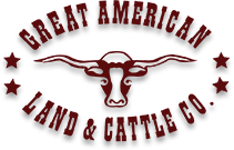 Great American Land & Cattle Co..png