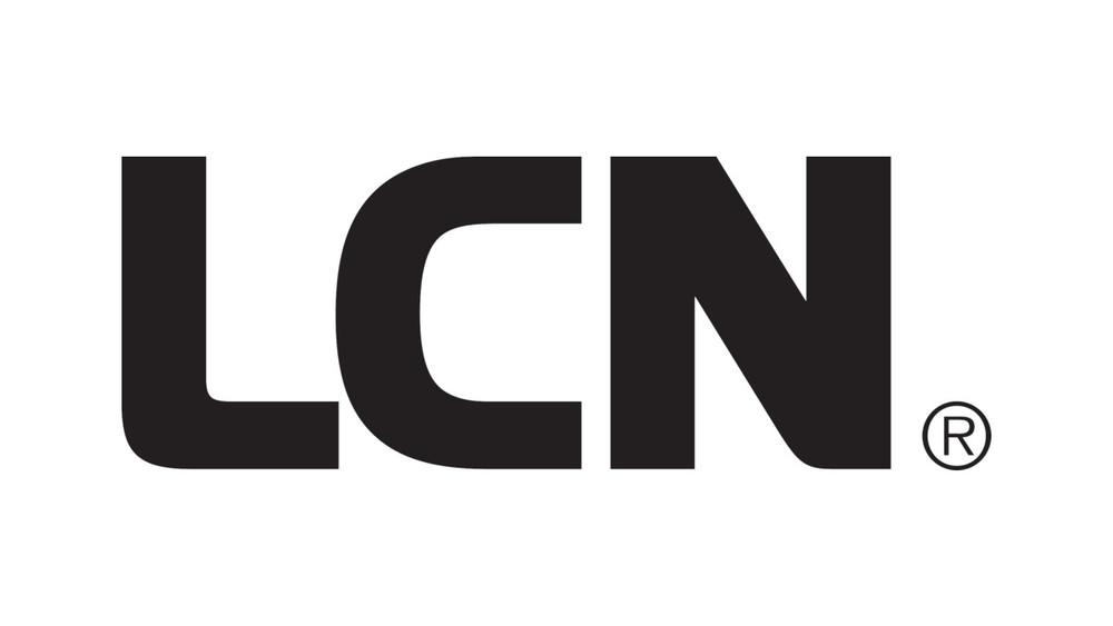 LCN logo .jpg