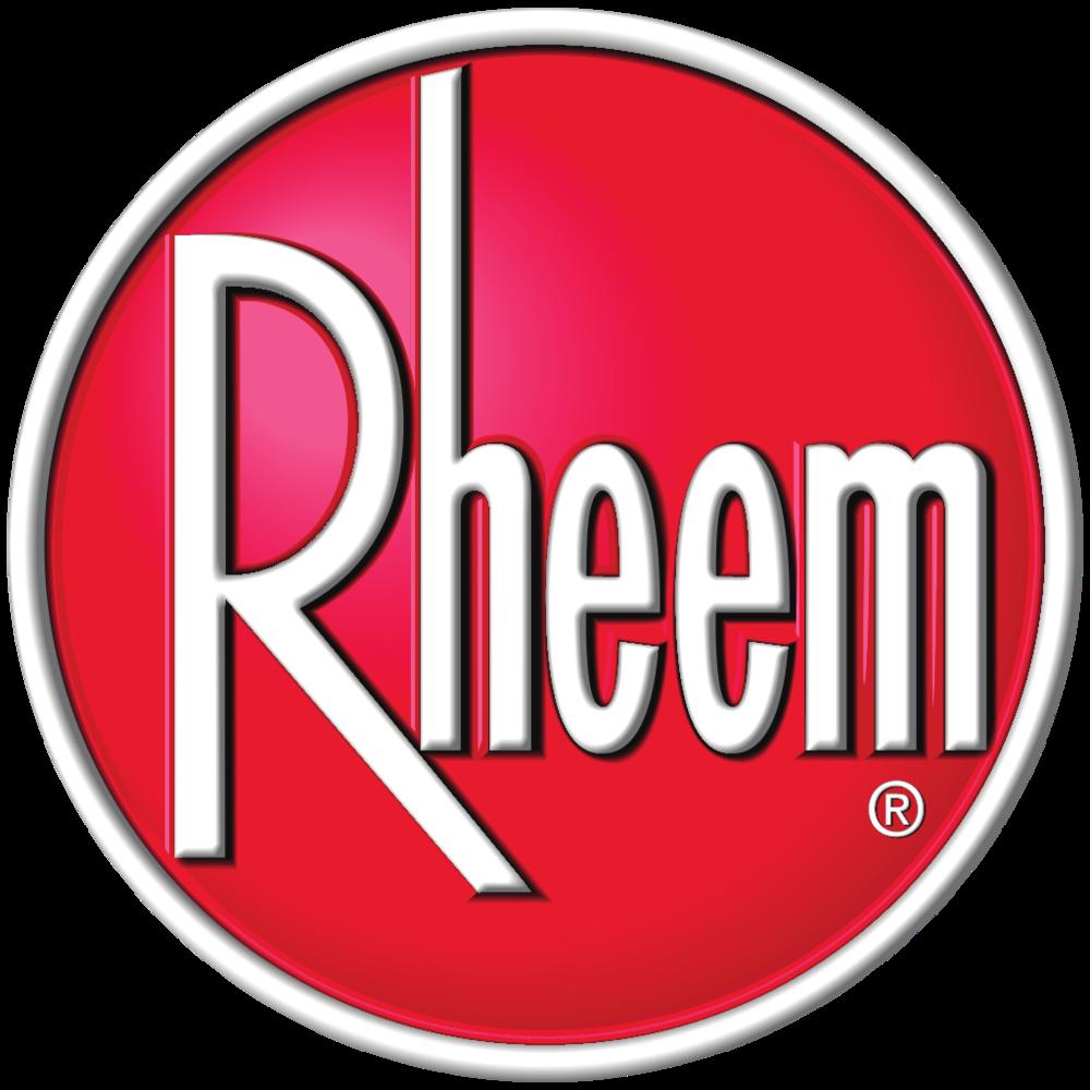 Rheem.png