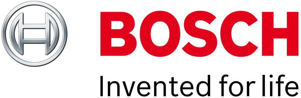 Bosch Boiler.jpg