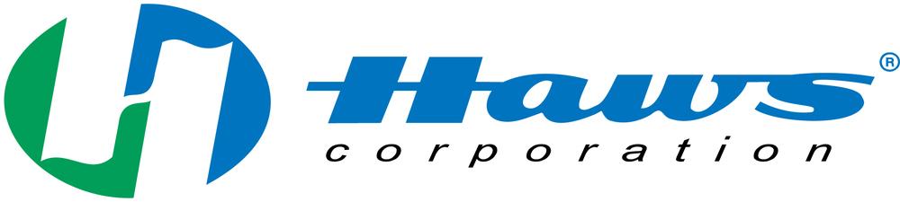 Haws Corporation.jpg