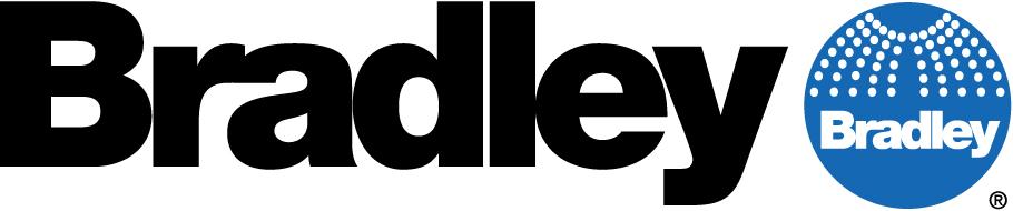 Bradley Corporation.jpg