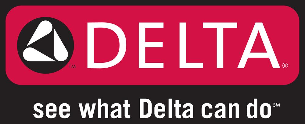Delta .jpg