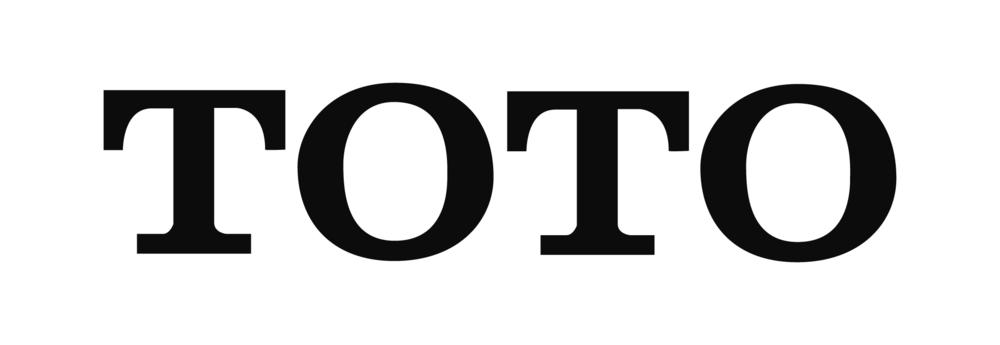Toto.jpg
