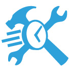 fast_install_icon.jpg